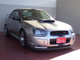 subaru domingo subaru japanese used vehicles exporter tomisho