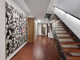 stair iron handrails modern stair railings stairwell railing