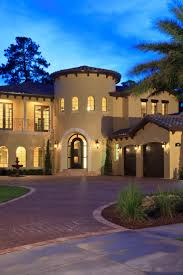 Mediterranean Home Builders 710 Best Parade Of Homes Images On Pinterest Dream Houses