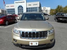 2011 jeep laredo for sale used 2011 jeep grand laredo for sale in laurel md near