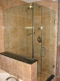 small bathroom shower stall ideas small bathroom ideas with shower stall studioshedsouth