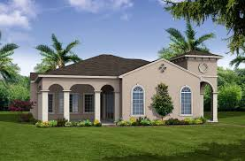 Christopher Burton Homes by Viera Builders Melbourne Fl Communities U0026 Homes For Sale