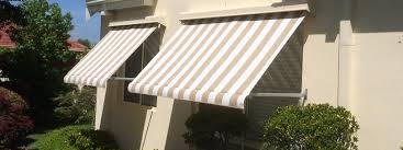 Auto Awnings Drop Arm Awnings Auto Sun Blinds Blind Concepts