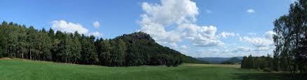 Wetter Bad Wetterstation Bad Schandau Das Wetter Für Die Sächsische Schweiz