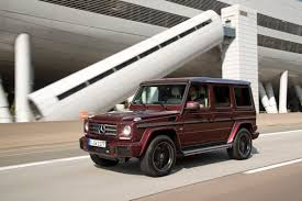 mercedes g class history 2017 mercedes g class model specifications