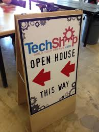 build a how to build a sandwich board or an a sign