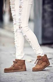 womens ugg ankle boots 55 best ugg images on casual ugg boots and uggs