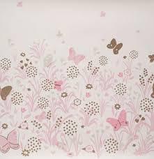 tapisserie chambre bébé fille tapisserie chambre fille stunning papier peint tarek bleujaune