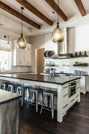 luminaires de cuisine luminaire pour ilot de cuisine idées décoration intérieure