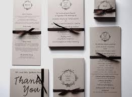 wedding invitation kits purple wedding invitations kits luxury wordings inexpensive diy
