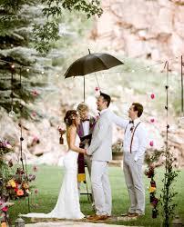wedding in the https img buzzfeed buzzfeed static static 20
