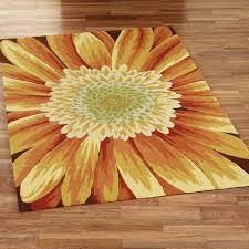 sunflower kitchen ideas cool sunflower kitchen ideas best of sunflower kitchen rugs