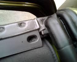 jeep wrangler water leak water leaking into interior of 07 wrangler page 3 jeepforum com