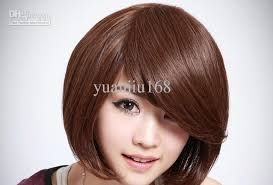 asian hair color trends for 2015 hair color trends for asian 2015 trendy hairstyles in the usa