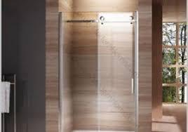 Shower Doors Los Angeles Shower Glass Doors Los Angeles Modern Looks Frameless Shower