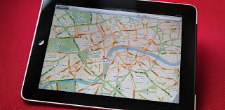 Google Maps Alternative Mappe 5 App Alternative A Google Maps Gqitalia It