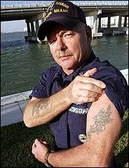 coast guard tattoos tattoo collections