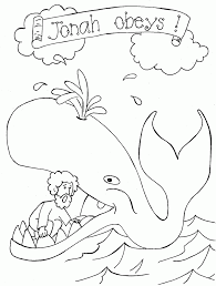 popular free bible coloring pages for children 3185 unknown