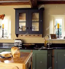 granite countertop kitchen worktop trivets making noodles in the