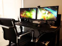 Cool Room Setups Cool Gaming Rooms Cool Game Room Houzz With Cool Gaming Rooms