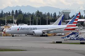 finally american launches lax beijing flight travelupdate