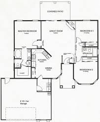Free House Floor Plans Floor Design Original For My House Breathtaking Make A Plan Idolza