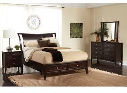 aspen home bedroom furniture kensington bedroom set by aspen furniture