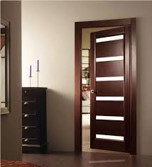 home interior door inspiring modern painted interior doors with interior door designs