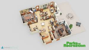 nonsensical floor plan app reddit 4 fictional plans home act