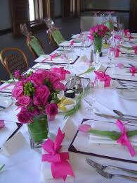 bridal luncheon decorations bridesmaid luncheon decoration ideas simply