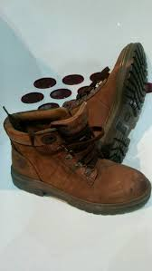 womens boots gumtree timberland womens boots sizeb 6 5 m in sighthill edinburgh