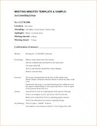 corporate meeting minutes template 3 best agenda templates
