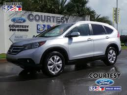 used vehicles for sale at courtesy ford breaux bridge