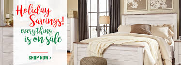 Casa Linda Furniture Warehouse by Furniture U0026 Mattress Store New Jersey Nj Staten Island