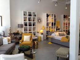 Modern Home Decor Store Home Design Ideas - Home design store
