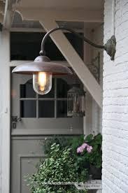home depot porch lights front door design porch light fixtures home depot ceiling amusing