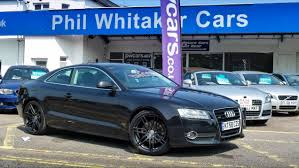 phil audi service audi a5 3 0tdi 245bhp nav olufsen speakers awesome