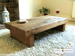 wooden coffee tables for sale coffee tables on sale rachpower com