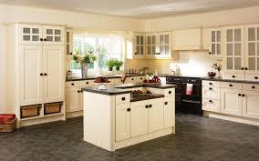 smartness design new kitchen ideas impressive new kitchen marsh