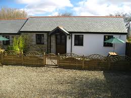 holiday cottages bodmin moor cornwall self catering accommodation