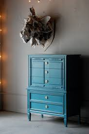 furniture painting before and after basics painting furniture design sponge