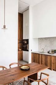 cuisine en naturelle la tendance déco est à la cuisine au naturel decouvrirdesign