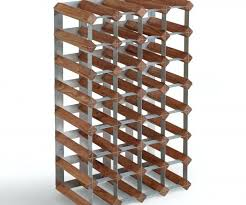 how to build a wine rack in a cabinet wine racks build a wine rack wine cellar designs build wood wine