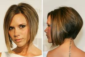 angled bob best short haircuts for 2013 page 14