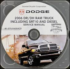 1999 dodge ram service manual search