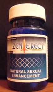 zenerect review top male enhancement product