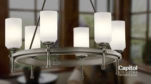 the laredo collection from kichler lighting youtube