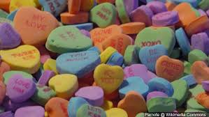 necco sweethearts candy heart maker necco may plant lay workers wjar