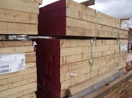 alaskan yellow cedar mill outlet lumber