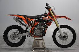 250cc motocross bike crossfire cfr 250 west coast scooters and motorcycles